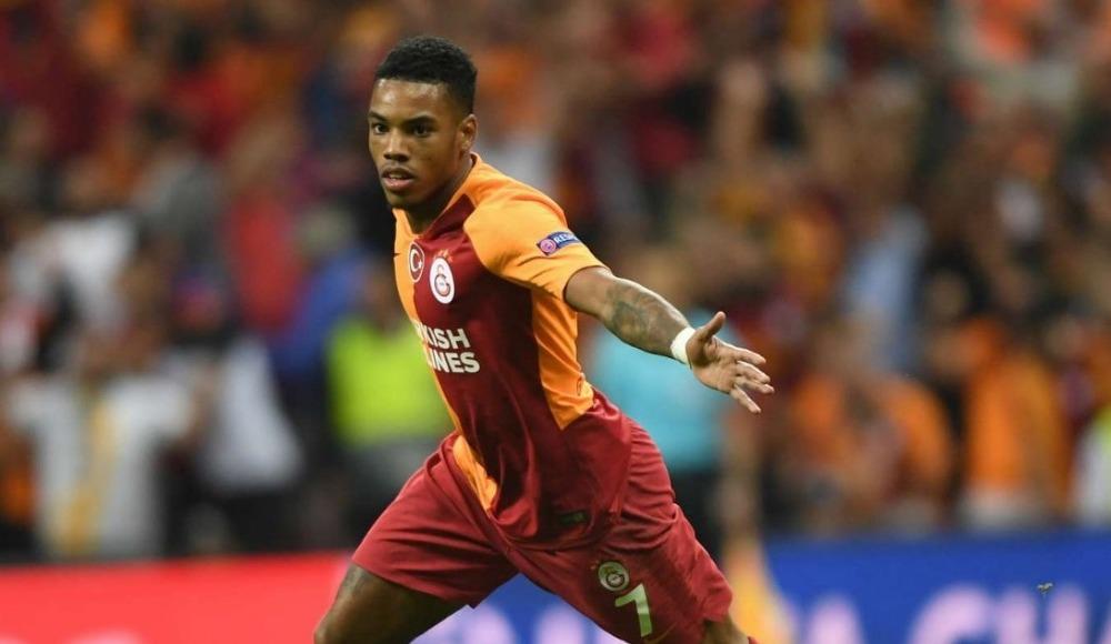 """Canlı yayında açıkladı: """"Fenerbahçe'de Rodriges çok yakın! Ndiaye de olabilir..."""""""