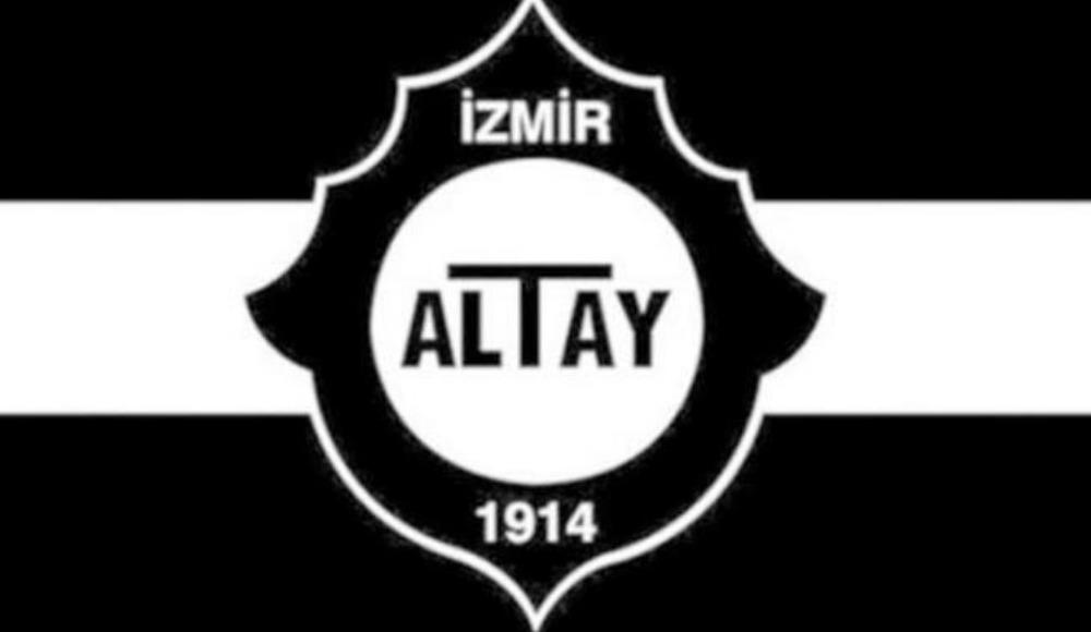 Altay Takımının Kaç Taraftarı Var, Passolig Sayısı Ne Kadar?