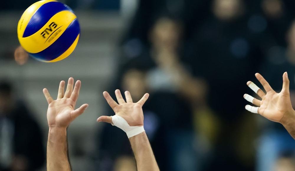Bursa Büyükşehir Belediyespor, İnegöl Belediyespor'u 3-1 yendi