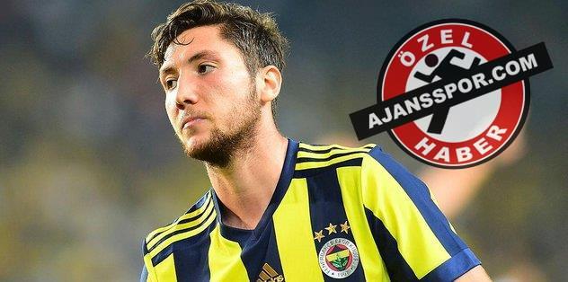 Samsunspor'dan resmi transfer açıklaması...