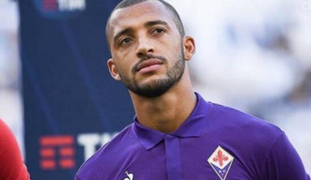 İtalyanlar yazdı! Vitor Hugo Palmeiras'a yakın...