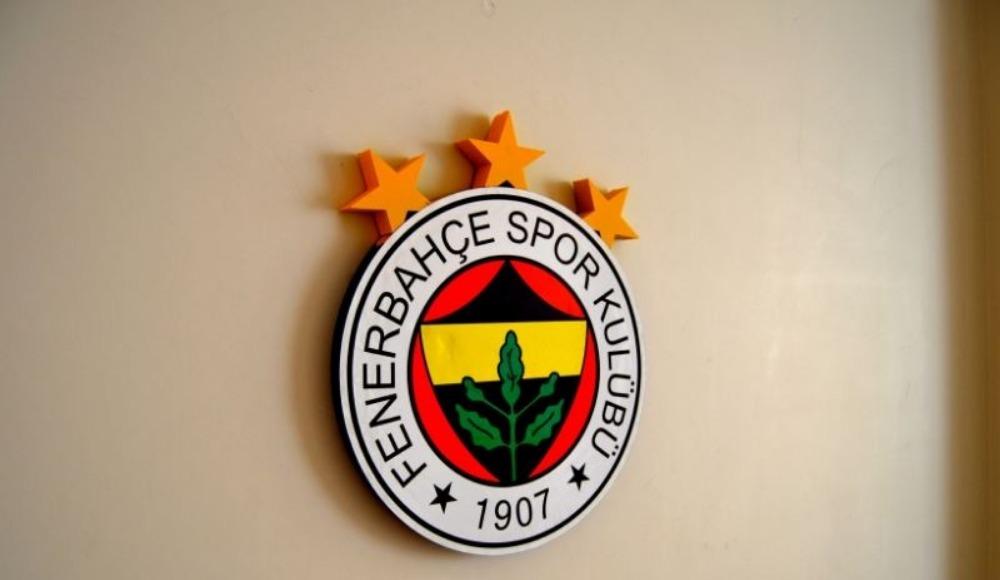 Fenerbahçe'den transferde yerli girişimi! İki futbolcu...