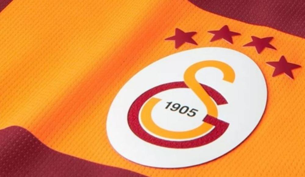 Galatasaray'a sürpriz transfer!