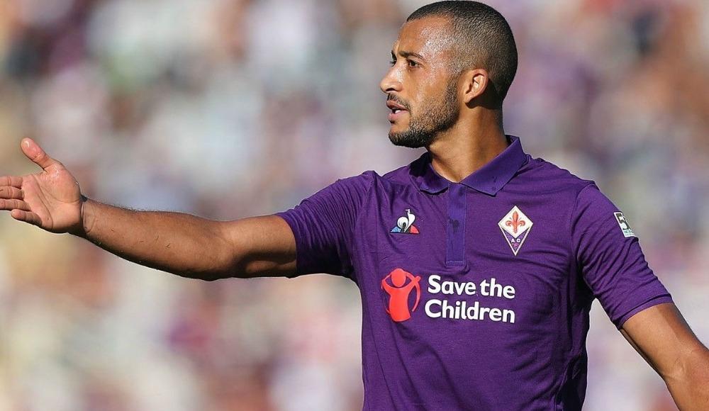 Vitor Hugo transferinde flaş gelişme!