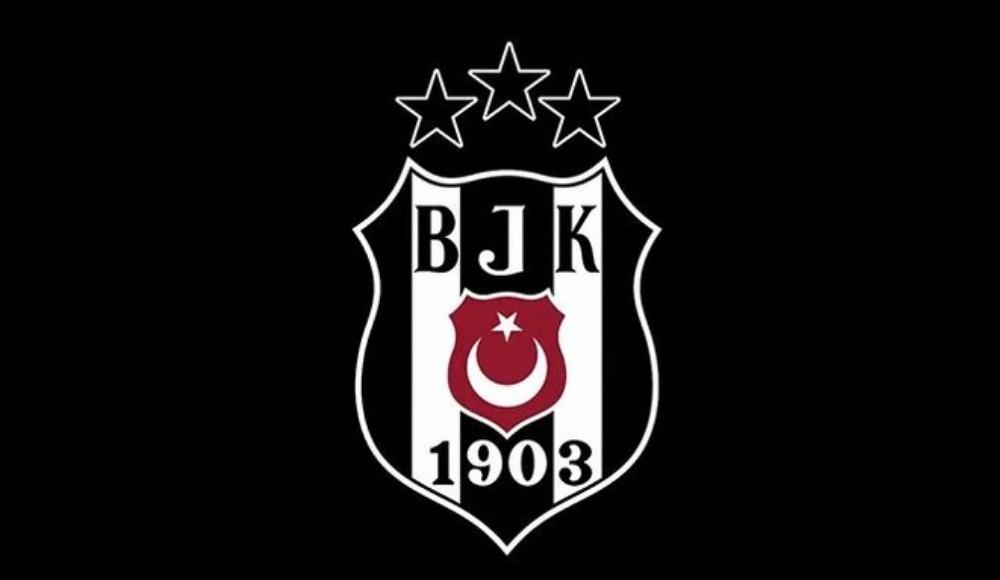 Beşiktaş serbest bıraktı
