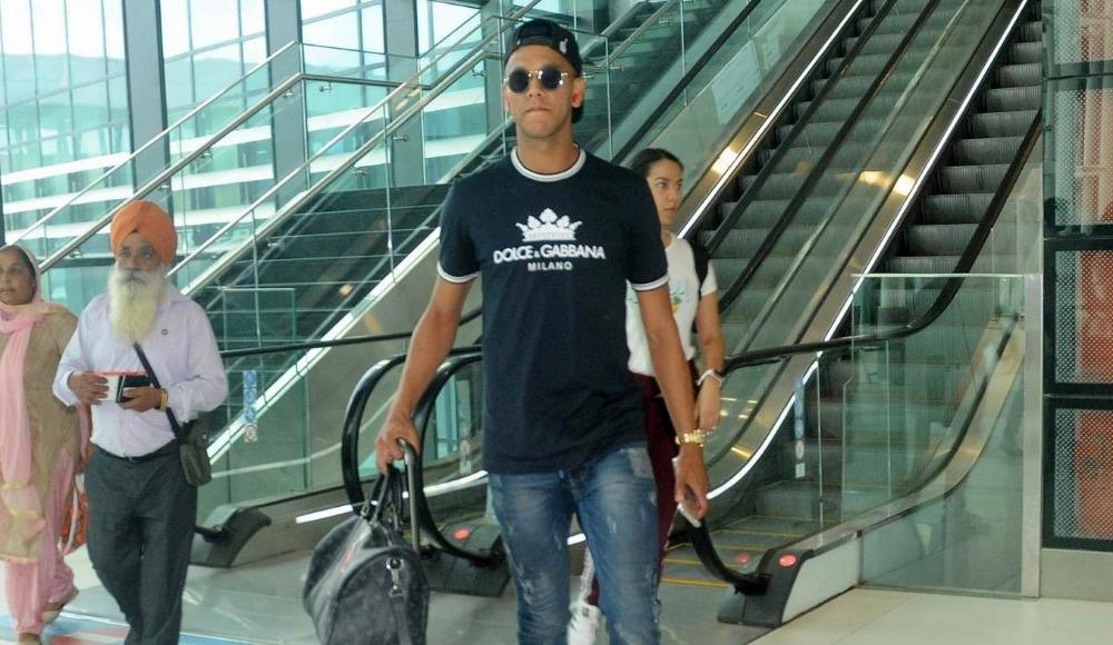 Josef'ten Falcao'ya flaş mesaj! Galatasaray'da mı buluşuyorlar?