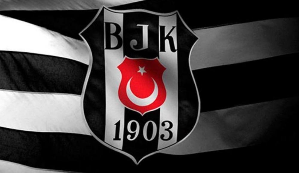 Beşiktaş yeni transferine kavuşuyor!