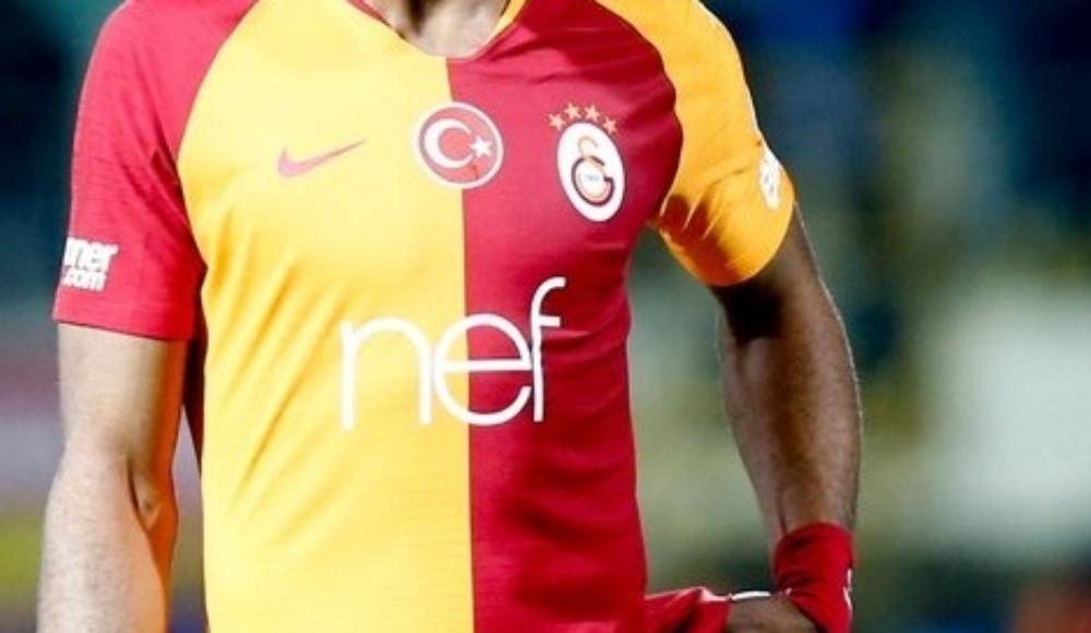 Galatasaray'da KAP bekleyişi! 3 transfer...