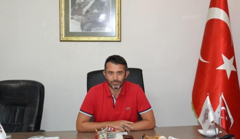 Bandırmaspor'dan 7,5 milyon TL'lik transfer