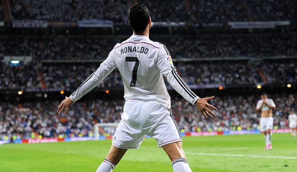 """""""Ronaldo insanlara saygı duymuyor"""""""