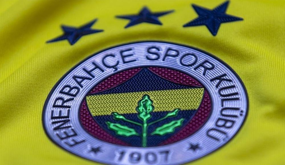 Fenerbahçe'nin çalıştığı teknik direktörler ve alınan dereceler