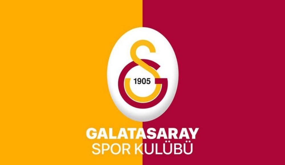 Galatasaray - Panathinaikos (Canlı Skor)