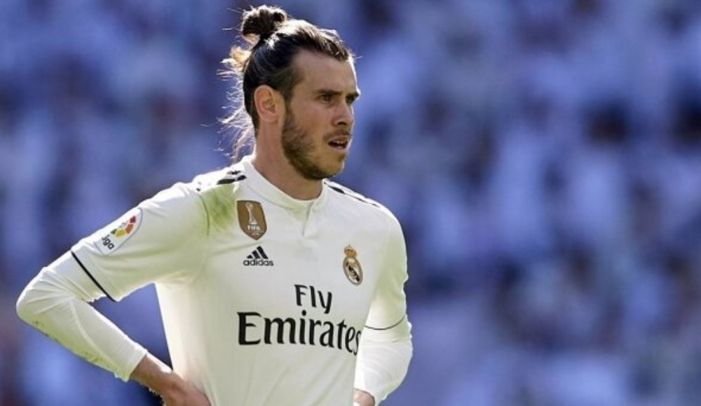 """Sergio Gomez: """"Bale ile ilgili saha dışı problemler olabilir"""""""