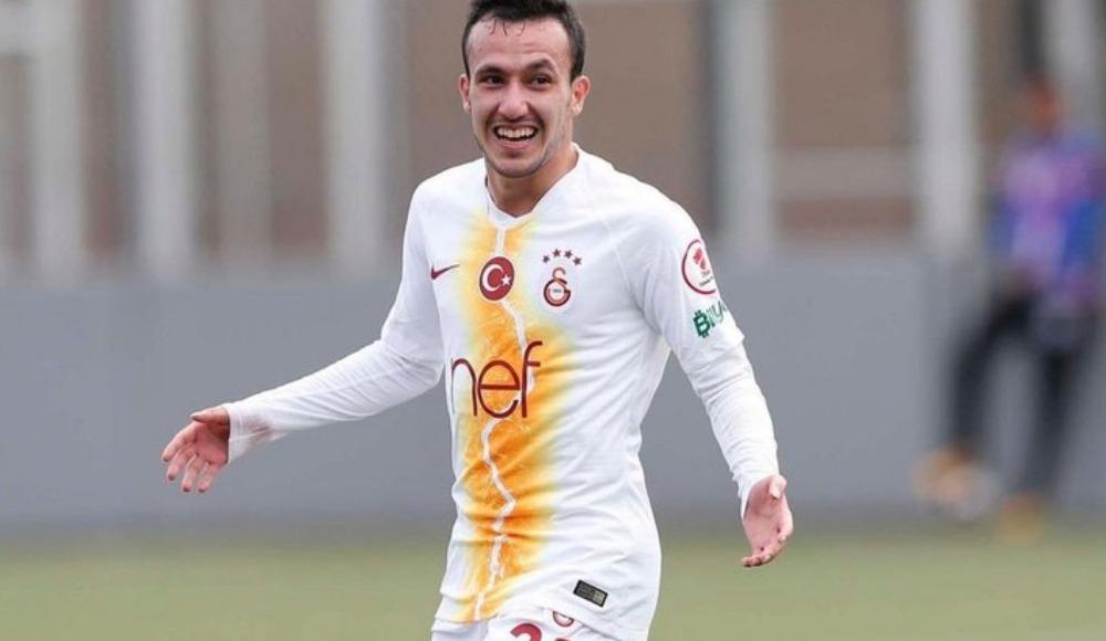Atalay Babacan'dan gol ve Ozan Kabak yorumu