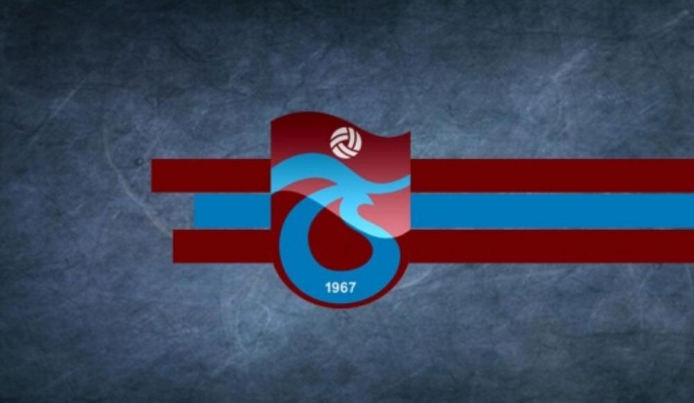 Trabzonspor'da gözler iki isimde!
