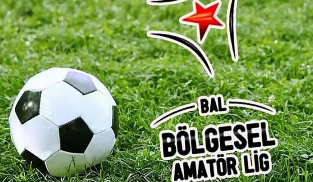 Spor Toto BAL'da 153 takım mücadele edecek