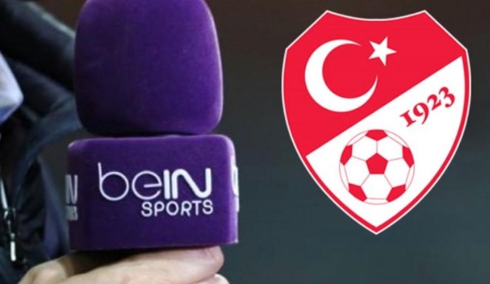 Kulüpler ile beIN Sports arasında kritik görüşme