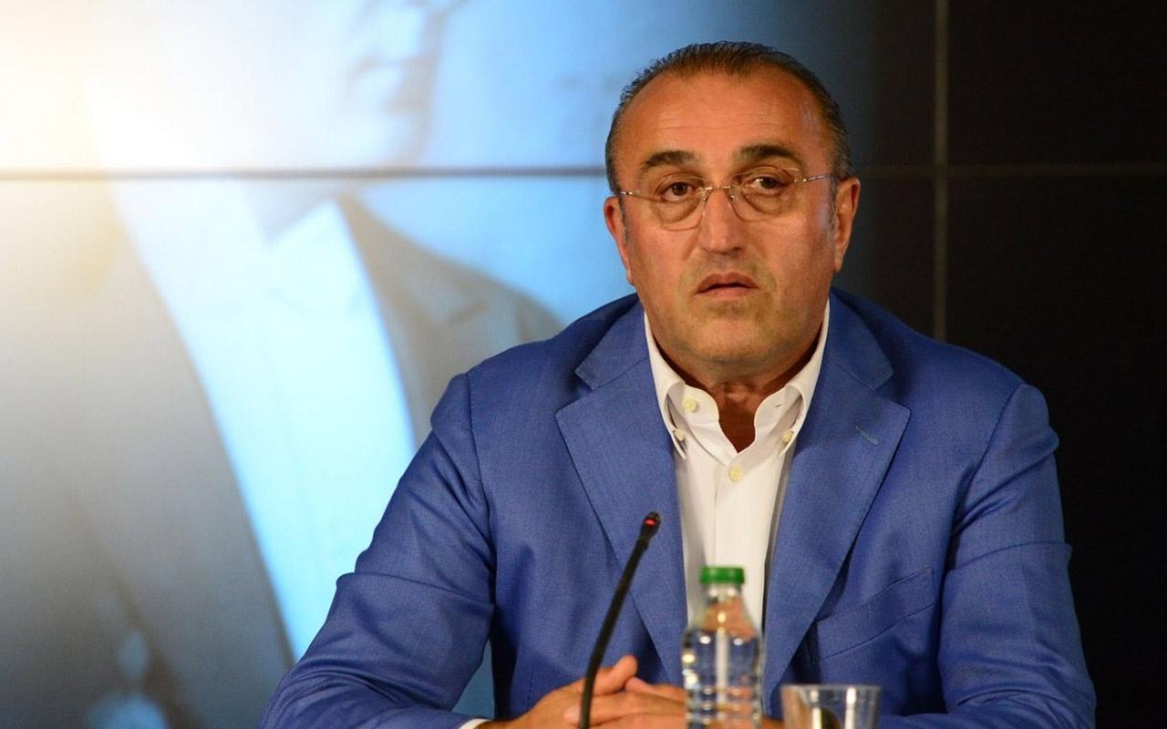 Falcao transferi olmazsa Albayrak istifa etmeli mi?