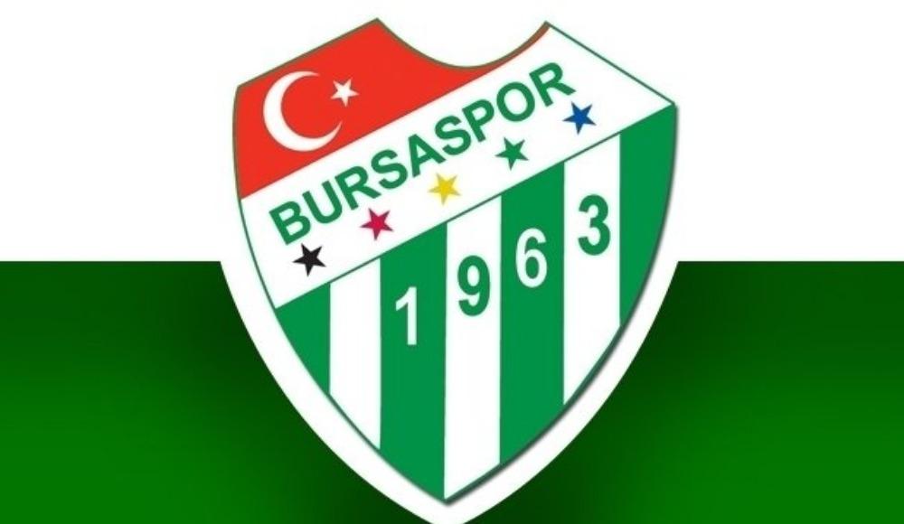 Bursaspor'da transfer yasağı ne zaman açılacak? Sıcak saatler...