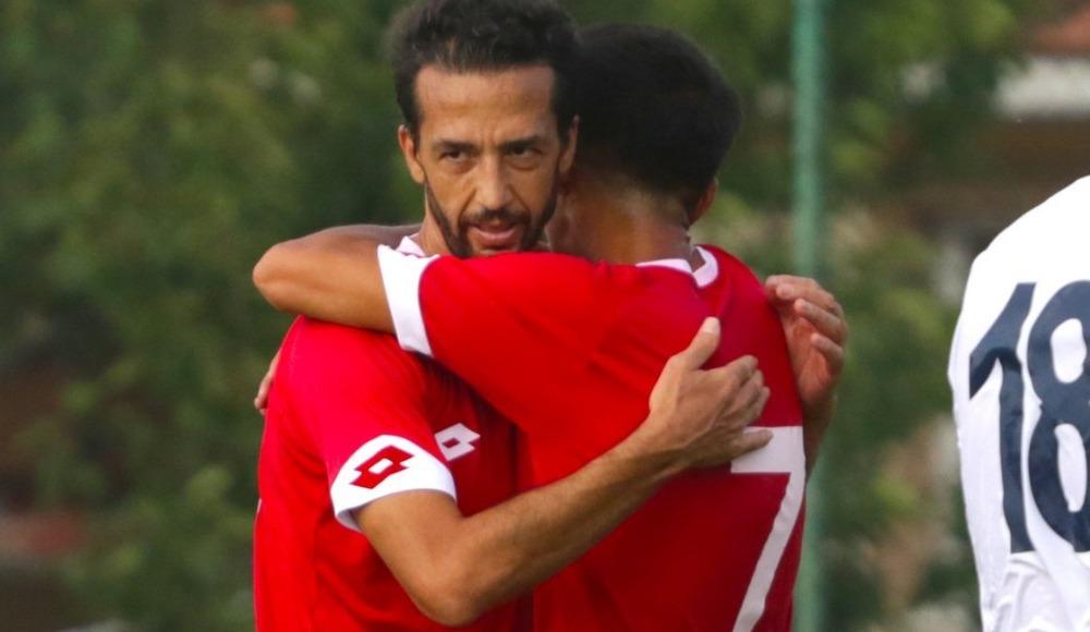 Boluspor, Adana Demirspor'u 1-0 mağlup etti