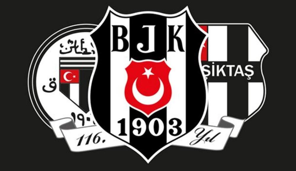 Beşiktaş'tan sakatlık açıklaması! Burak Yılmaz, Medel, Gökhan Gönül...