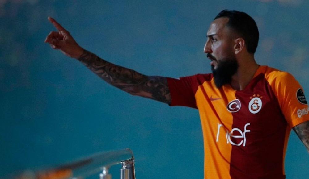 Kostas Mitroglou için 2 teklif var!