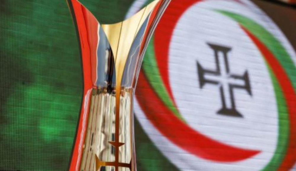 Benfica - Sporting Lizbon (Canlı Skor)