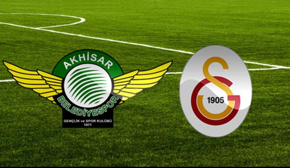 Süper Kupa maçlarının iddaa şifresi: İlk yarı az gol ve beraberlik