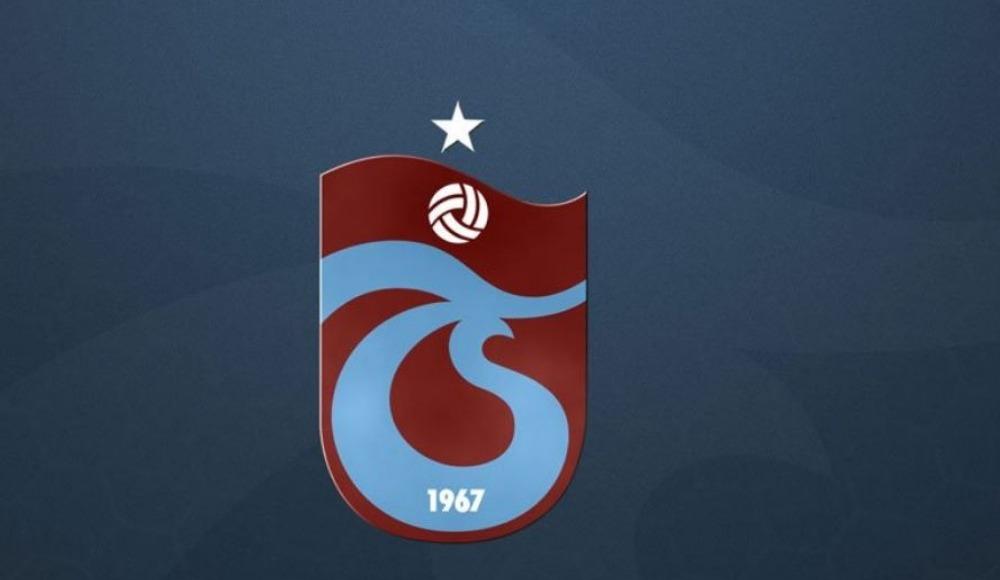 Trabzonspor'un Prag kadrosu açıklandı!