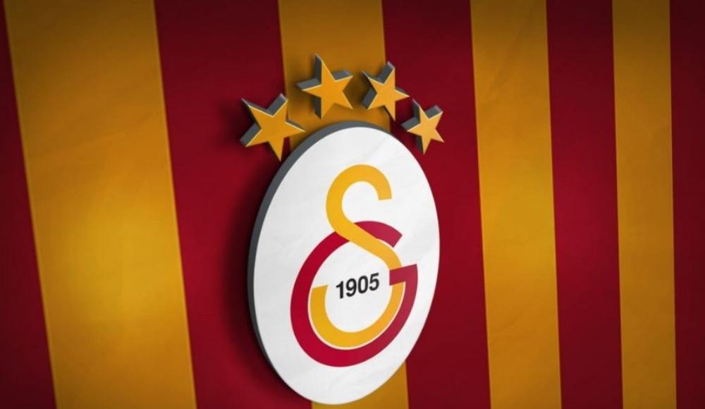 Galatasaray'ın Fiorentina kadrosu belli oldu!