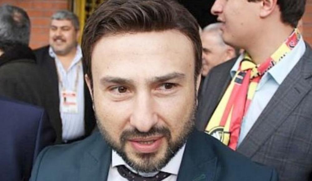"""Hakkı Çelikel: """"Partizan'ı eleyeceğiz"""