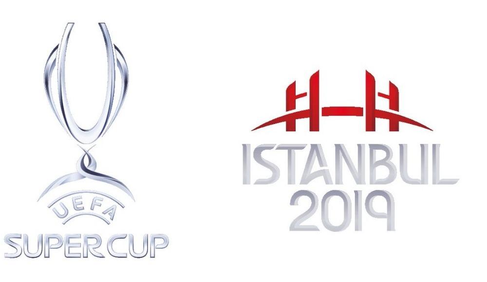 UEFA Süper Kupa medya programı açıklandı