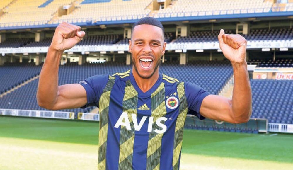 Fenerbahçe için kulübüne rest çekmiş!