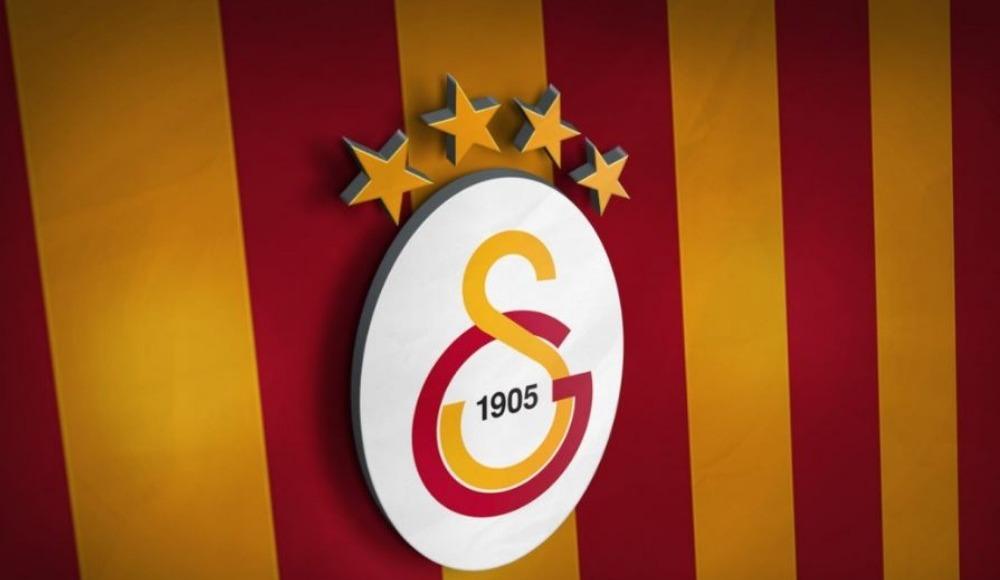 Galatasaray'da transferde sıcak saatler! Ever Banega...