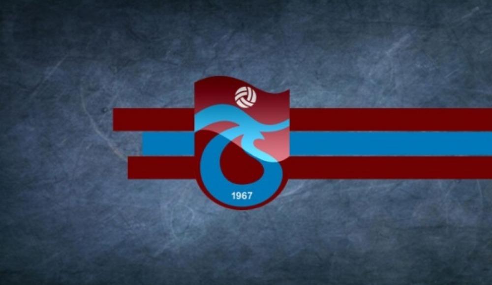 Lille, Trabzonspor'un transferini açıkladı!