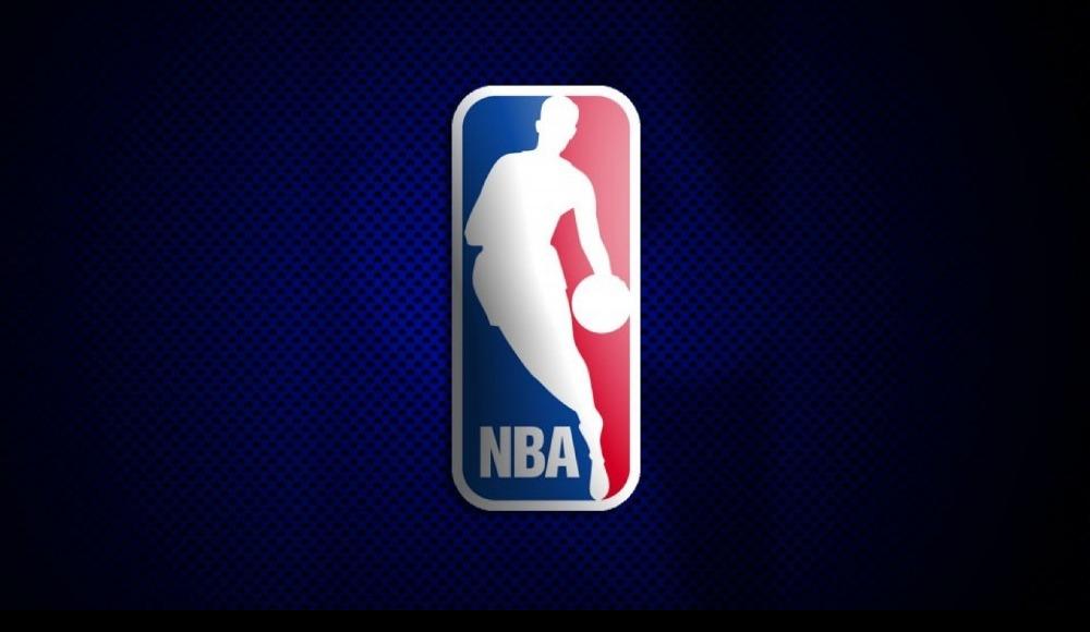 NBA 2019-20 fikstürü belli oldu!
