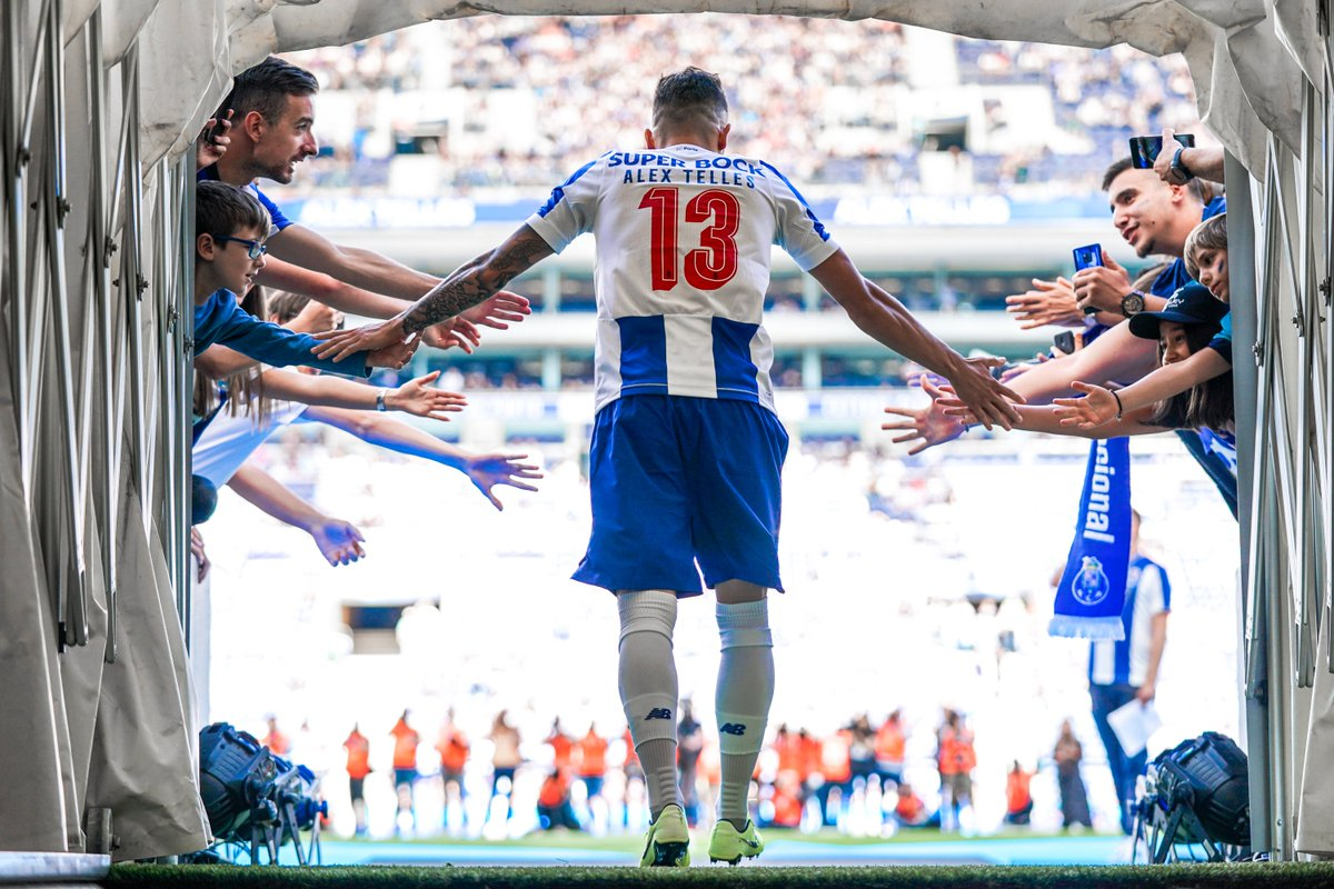 Porto - Young Boys maç tahmini