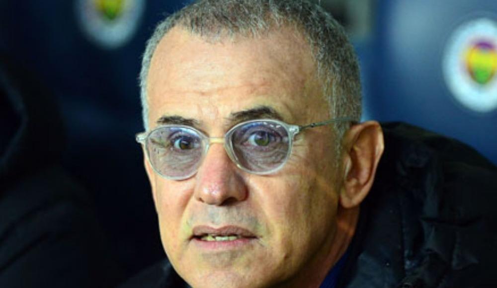 """İrfan Saraloğlu: """"Bizim için belirleyici rakip takımın kalecisi oldu"""""""