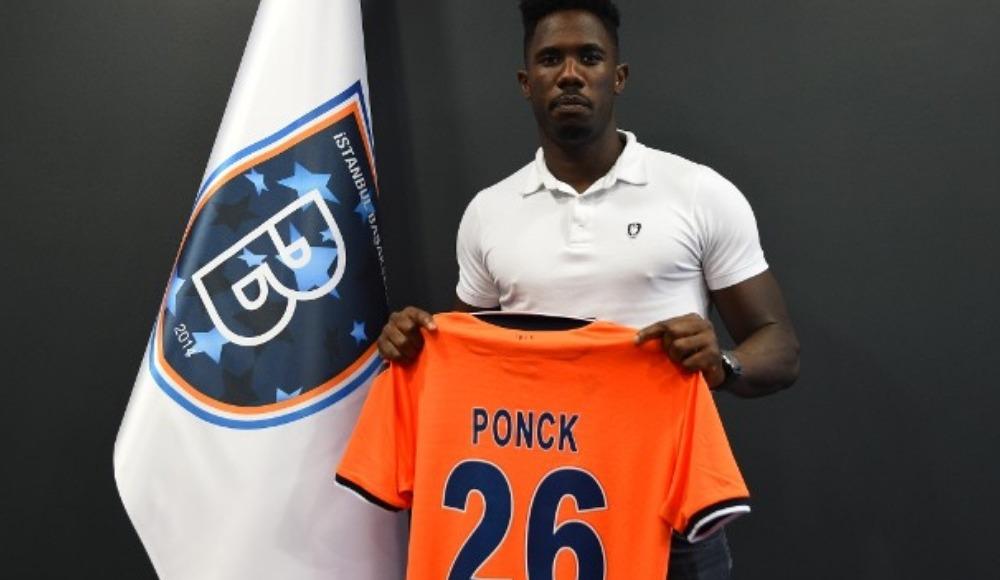 "Ponck: ""İlk gol bizim yaptığımız hatadan oldu"""