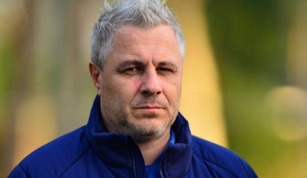 Sumudica: Fenerbahçe'ye kaybedeceğini düşünen varsa burada bırakacağım