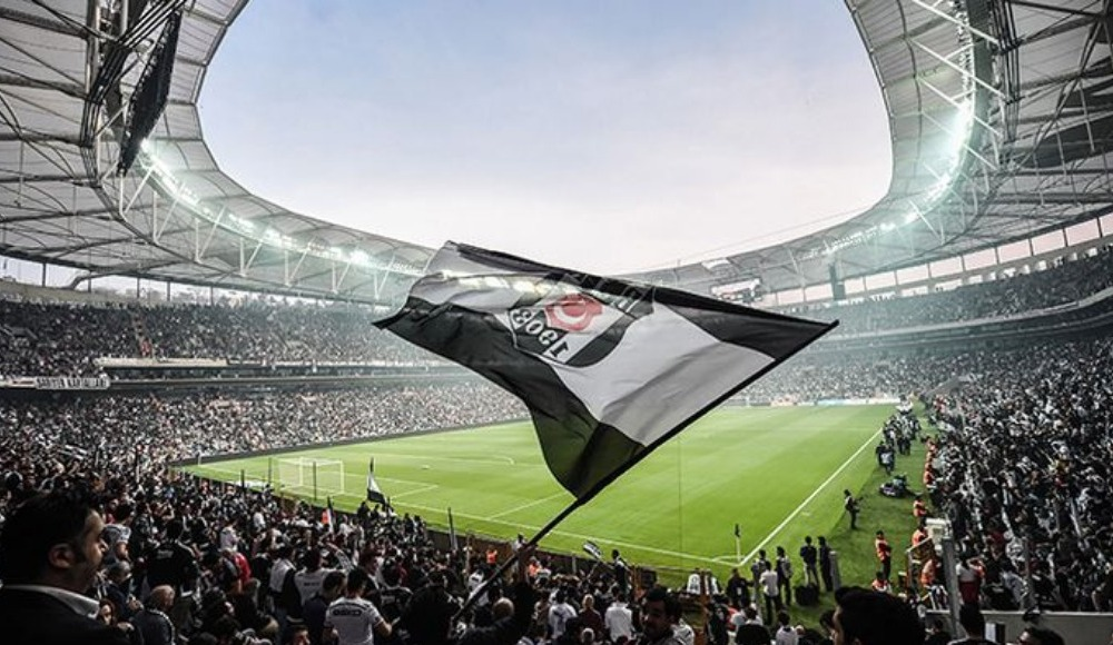 Beşiktaş'tan transferde kaleci atağı