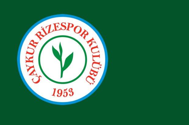 Çaykur Rizespor, 3 futbolcu ile yollarını ayırma kararı aldı