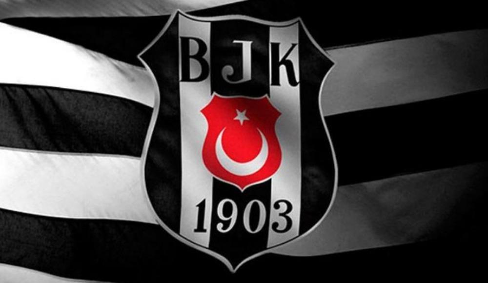 Beşiktaş'ın Sivas kafilesi belli oldu!