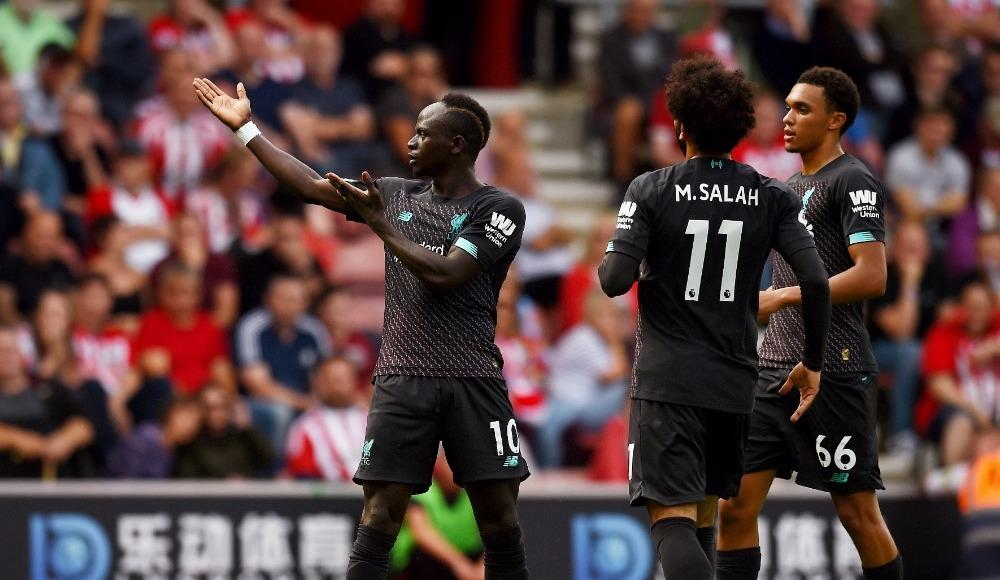 8- Liverpool FC: 85.000