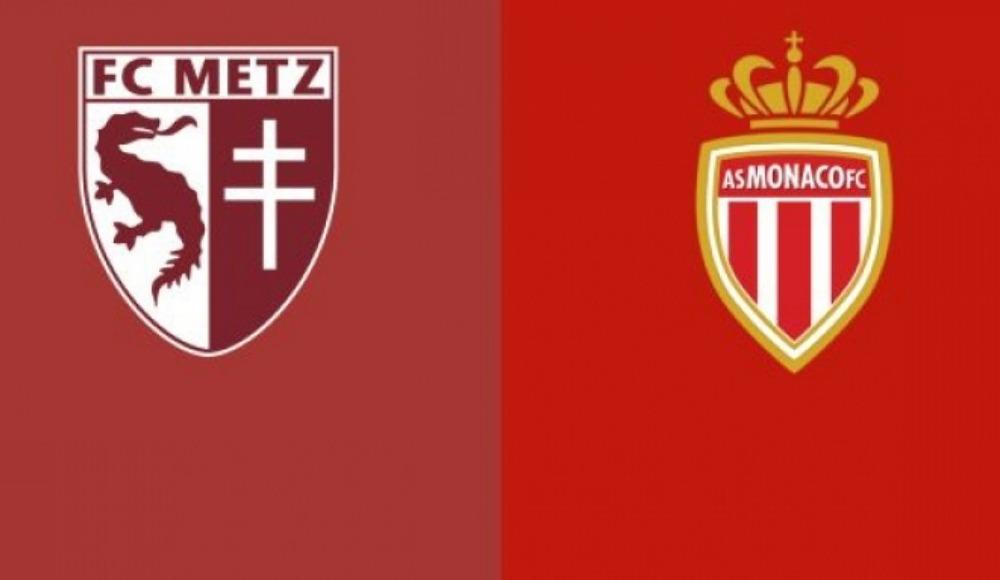 Monaco 3 puansız döndü!