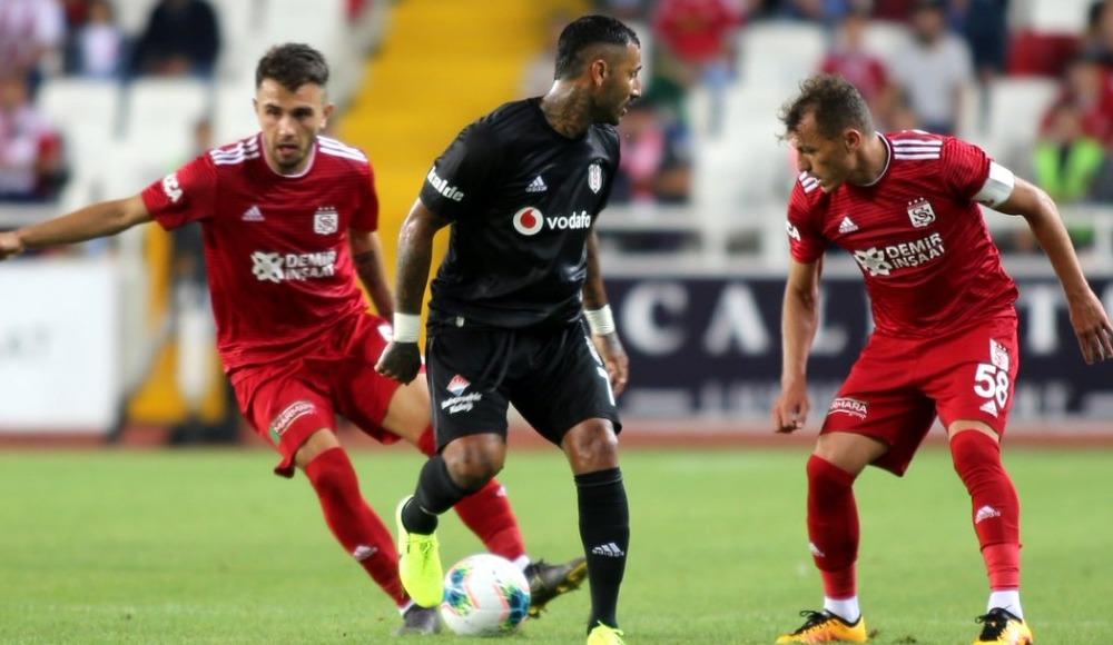 Emre Kılınç'tan transfer açıklaması!
