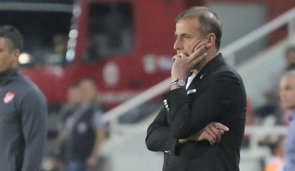Beşiktaş, Avrupa Ligi'nde başarılı olabilir mi?