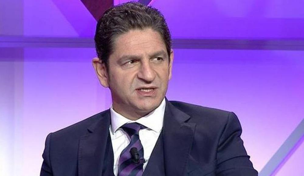 "Güntekin Onay: ""Beşiktaş'a 3 transfer şart"""