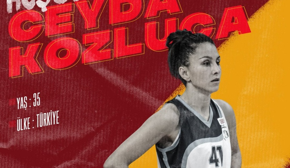 Bellona Kayseri Basketbol'da transfer