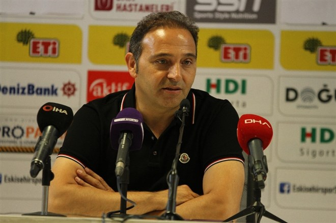 Osman Taş'tan Fuat Çapa'ya şok sözler